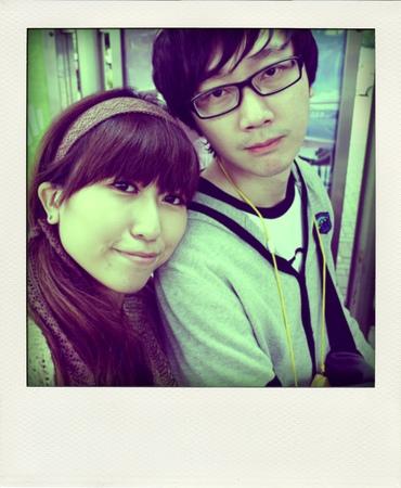 ✘旅 ▪ 香港跨年自助行 ▪ 赤鱲角機場到東湧✘