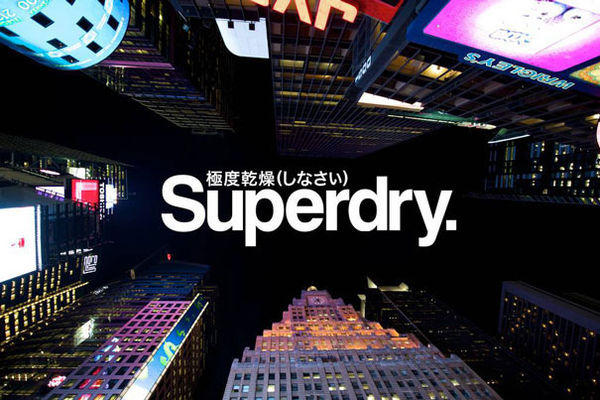 superdry-stores-usa-america-united-states-001