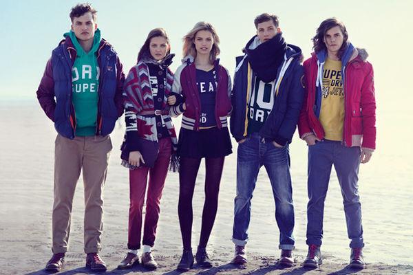 superdry_netherlands_new_store_hillegersberg