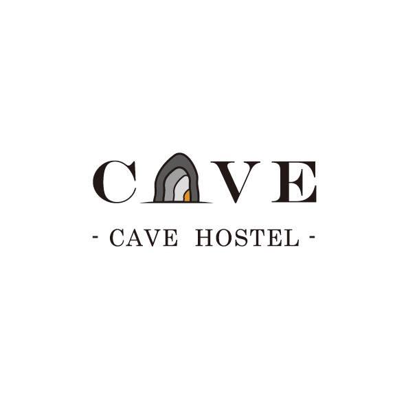 花蓮市住宿 ⌂ 洞.屋Cave Hostel 平價住宿選擇