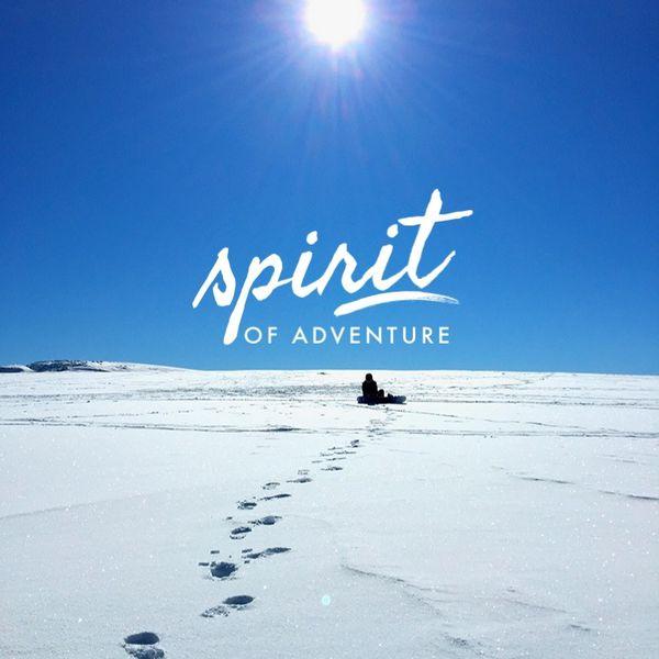 澳洲Mt. Hotham ❅ 滑雪-環境篇