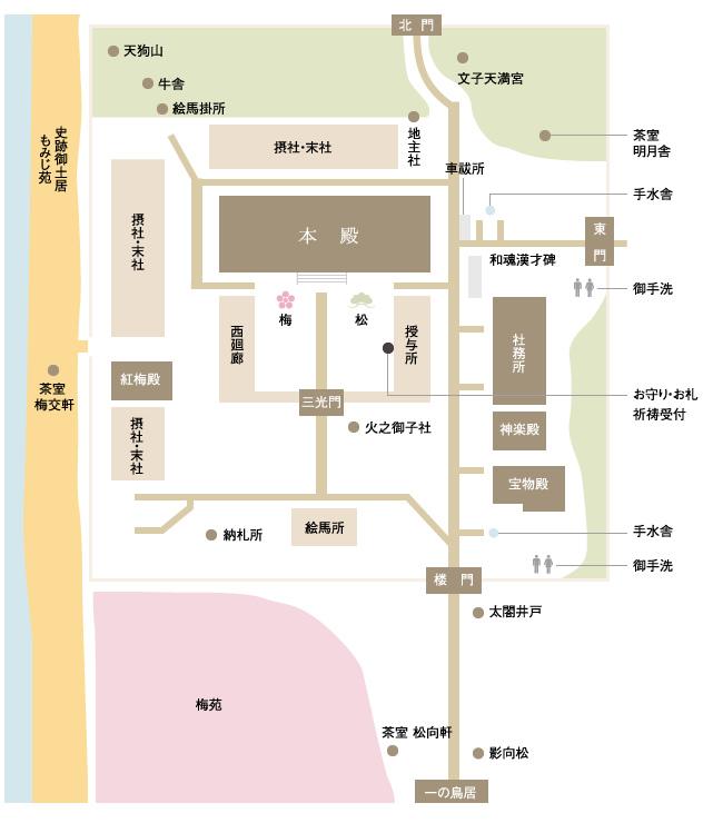 prc_map_1