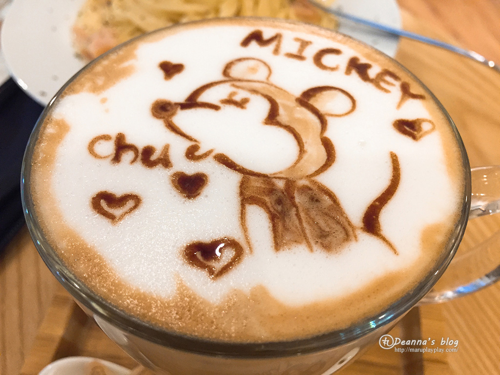 gulacafe
