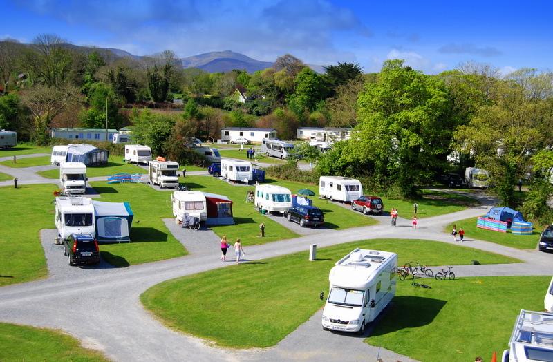 woodlands-caravan-park