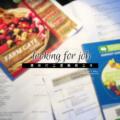 澳洲打工度假找工作