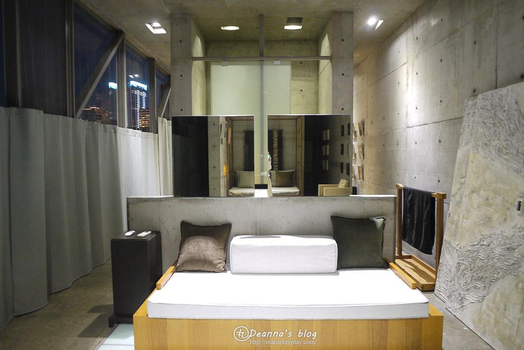 台中住宿airbnb