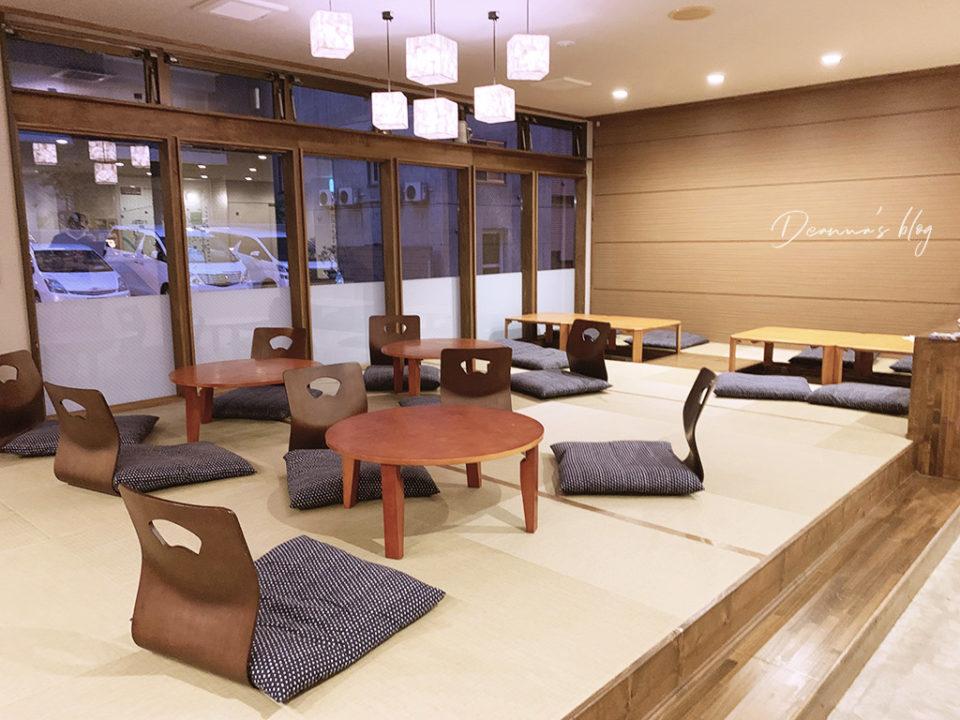 THE STAY SAPPORO NAGOMI札幌便宜住宿