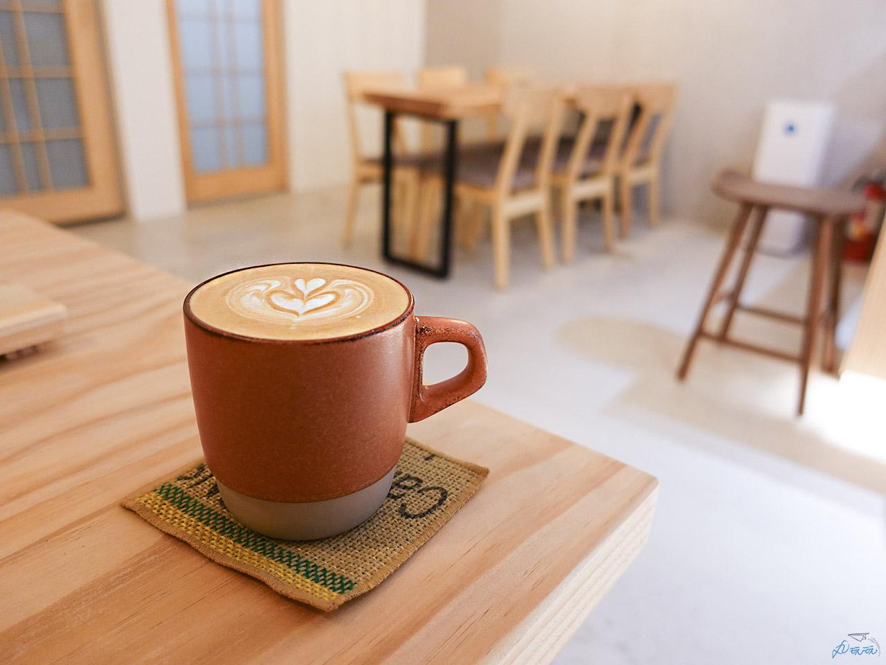 土城咖啡廳推薦