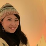 Deanna Wang