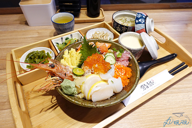板橋日式料理推薦