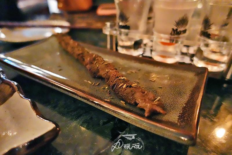 東京酒場串燒
